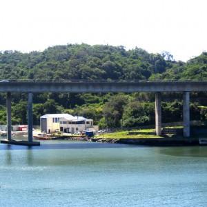 biko-trail-bridge