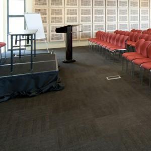 steve-biko-conferencing-spaces