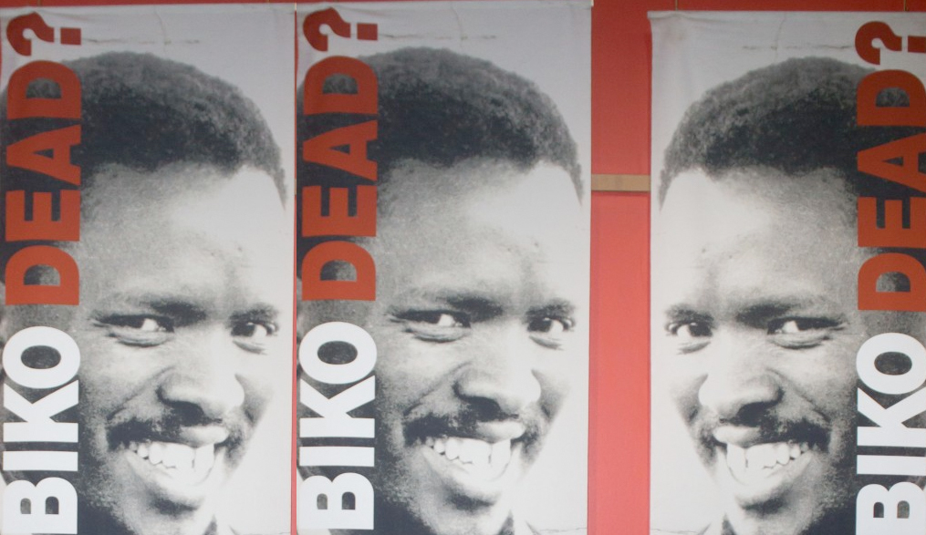 Is-Biko-Dead