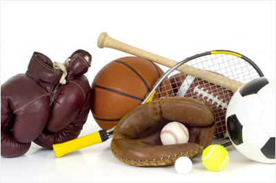 sbf-sports