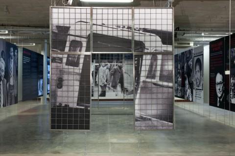 Steve Biko Museum 06