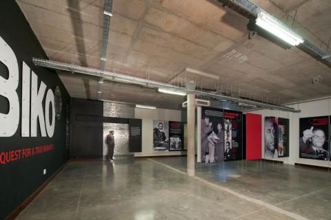 Steve Biko Museum 02