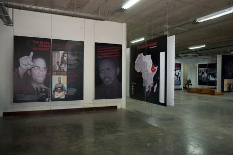 Steve Biko Museum 03