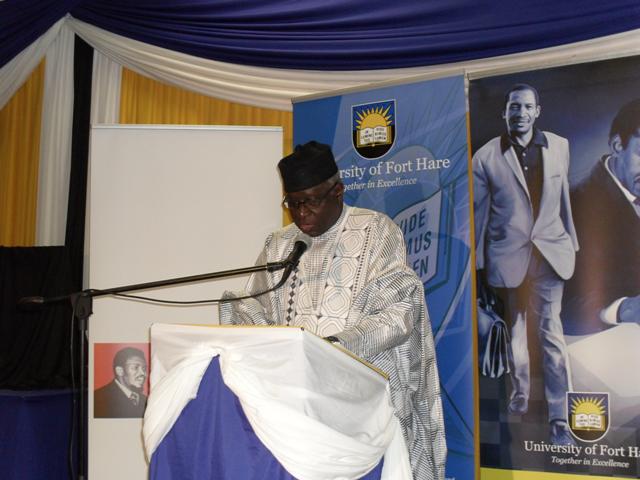 Robert-Sobukwe-Memorial-Lecture