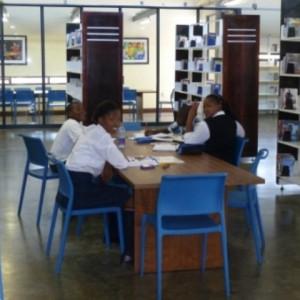 steve-biko-library01