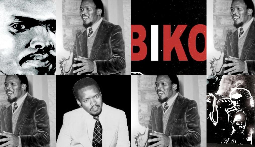 Confidant-Remembers-steve-biko