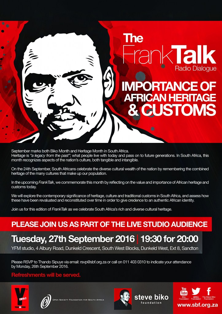 frank-talk-heritage-flyer-4
